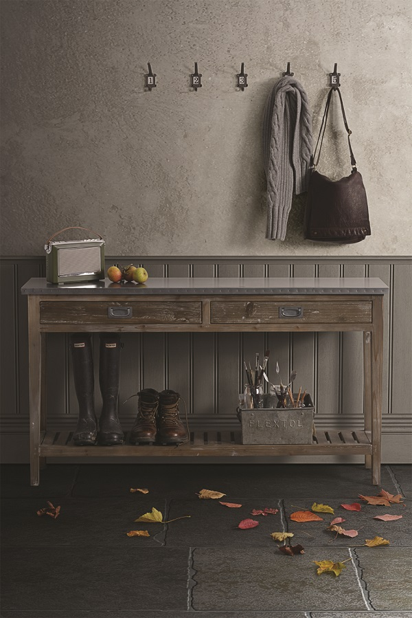Hemmingway Console Table.jpg