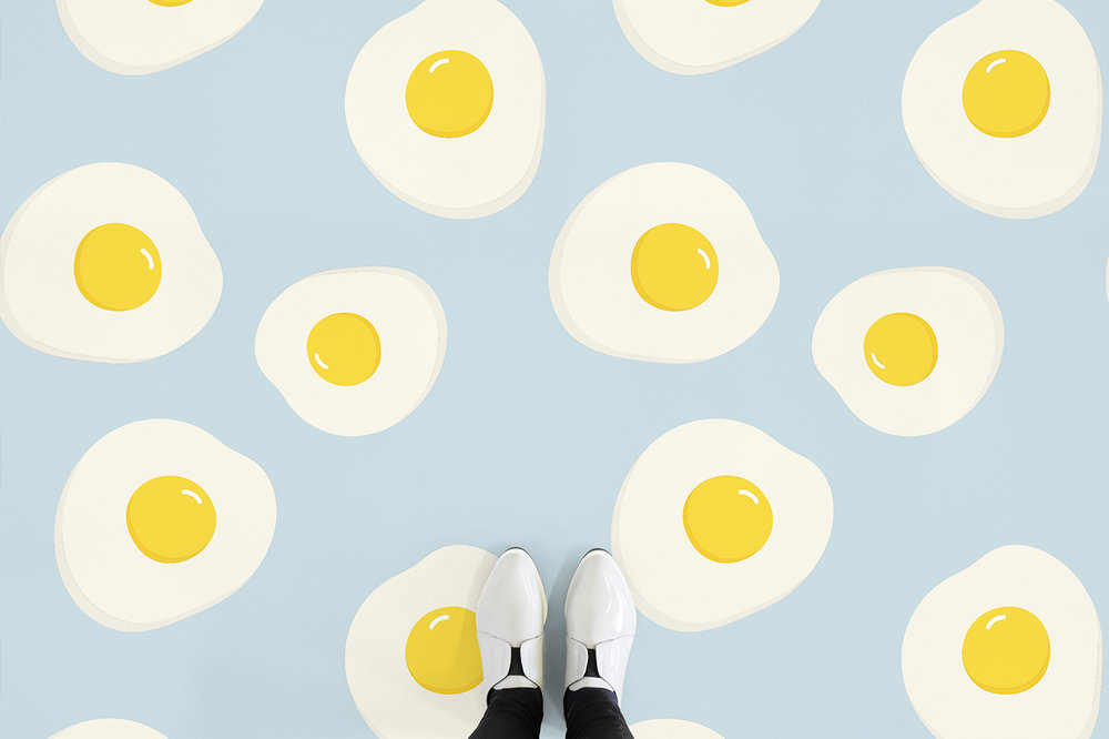 Fried-Eggs-Blue-Shoes-Web.jpg