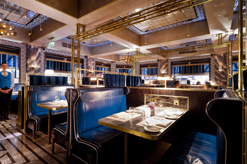 bobbobricard-blue-dining-room-02.jpg