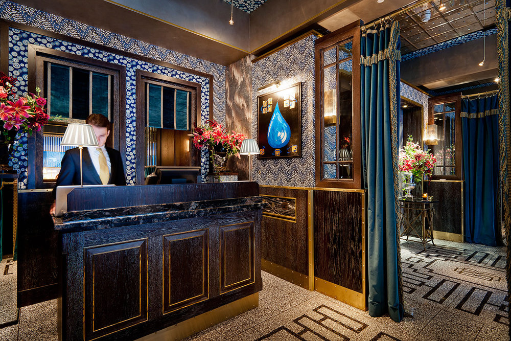 bobbobricard-reception.jpg