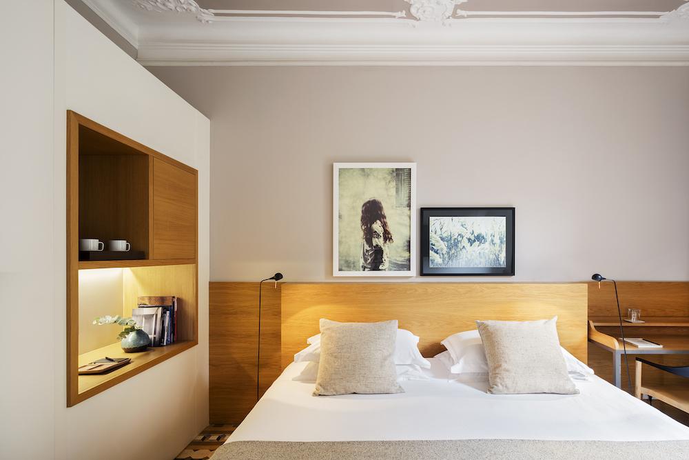 Hotel Alexandra (1).jpg