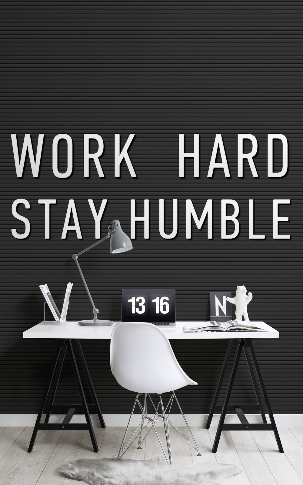 Work-Hard-Stay-Humble-Lifestyle-Web copy.jpg