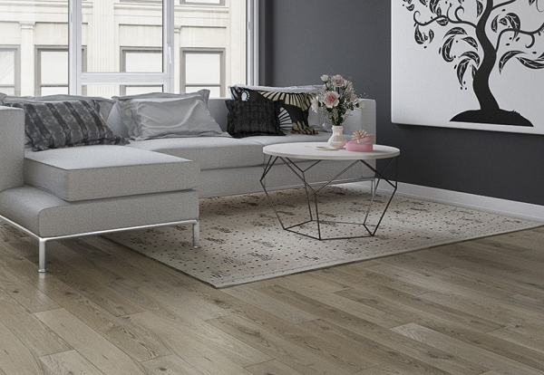 Kensington Grey Mist Oak Engineered Wood Flooring.PNG