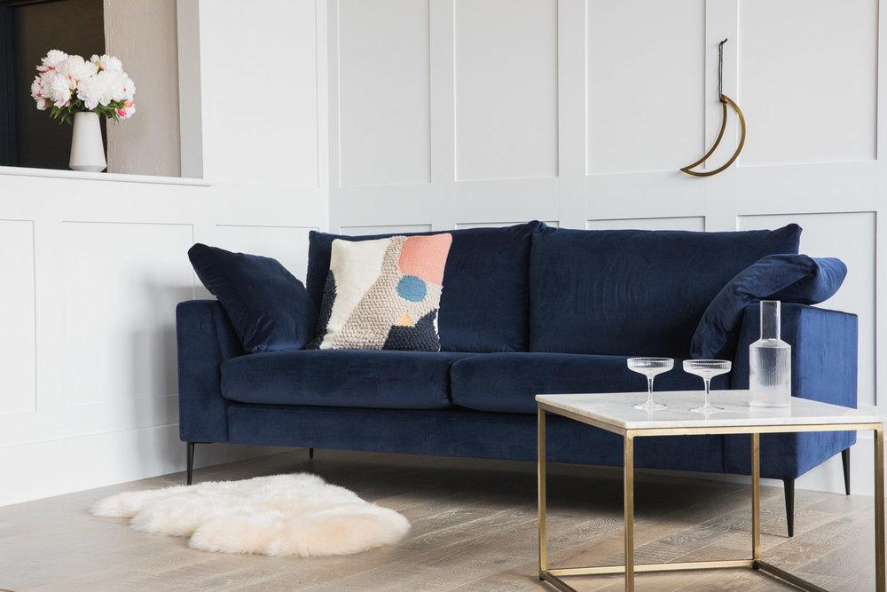 Epsom sofa