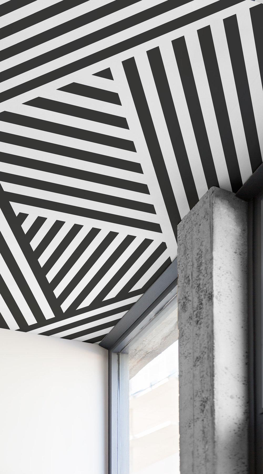 Divert-Stripes-GeometricCeiling-Lifestyle-WEBBLOG copy 2.jpg