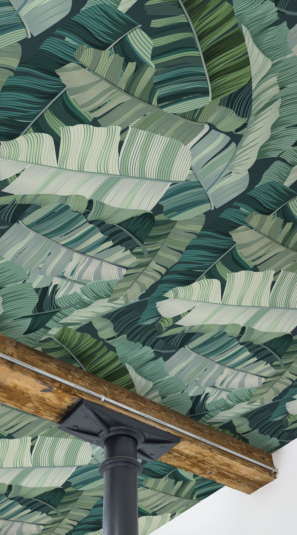 3d-Mixed-Tropical-Camo-Leaves-Ceiling-Lifestyle-WEBBLOG copy 2.jpg