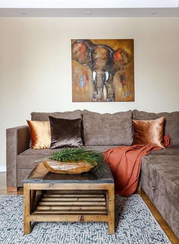 L'Essenziale Home Designs [5].jpg