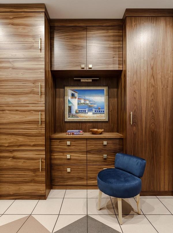 L'Essenziale Home Designs [7].jpg