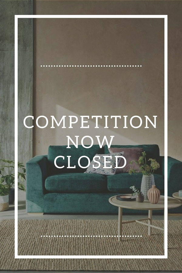 Debenhams Competition now closed.jpg