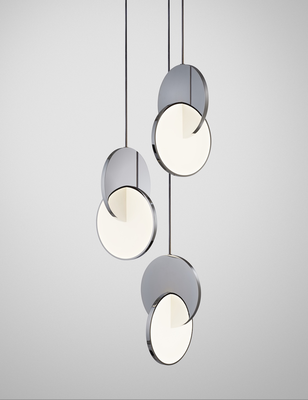 Eclipse 3 piece chandelier cut out.jpg