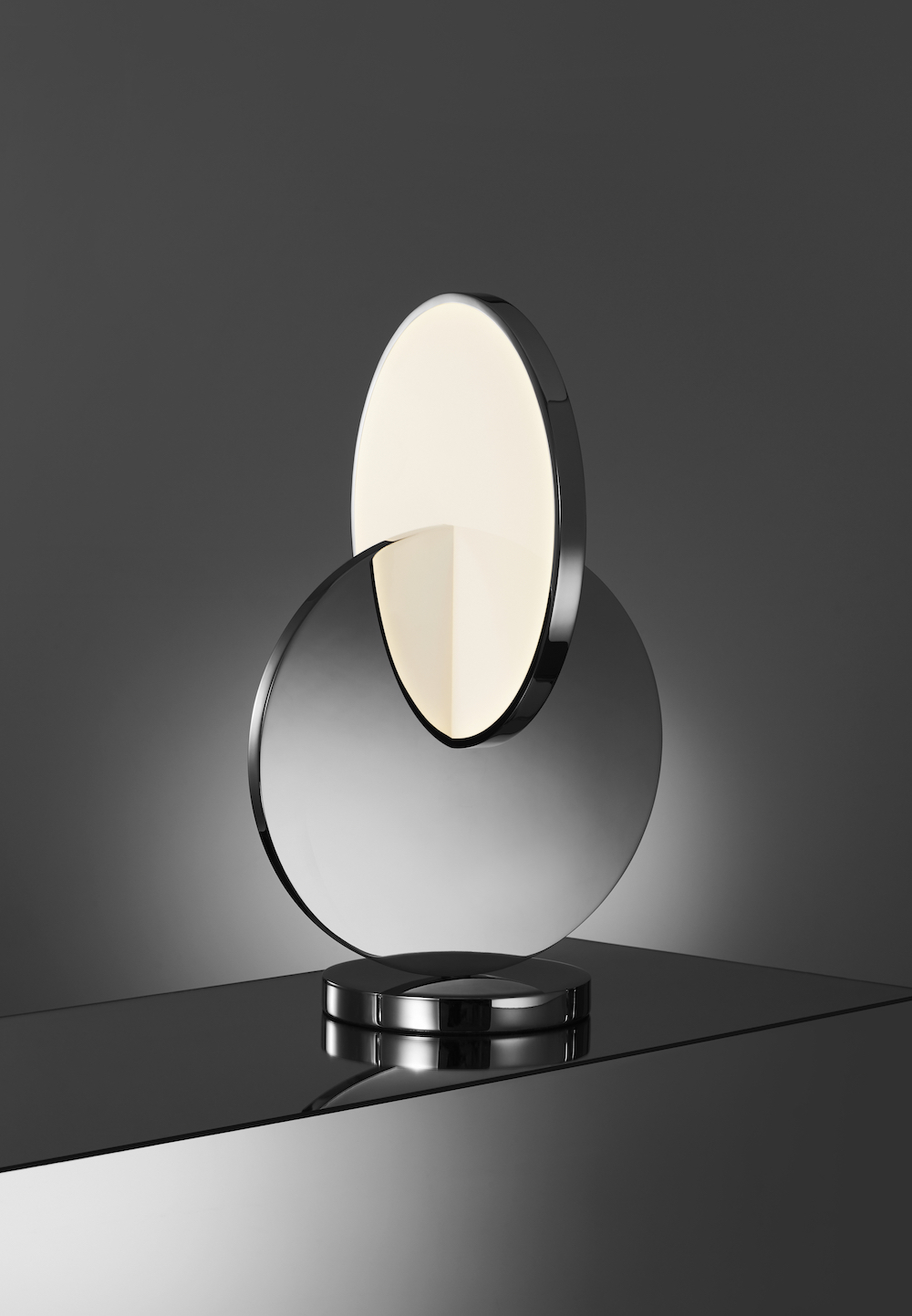 Eclipse Table Lamp .jpg