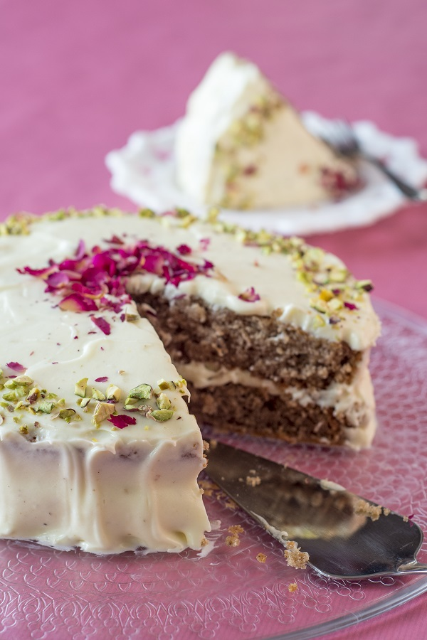 Chai-malai-cake-2.jpg