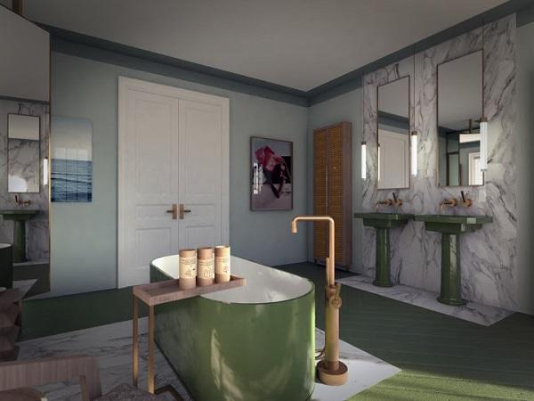 Avocado Bathroom from Boundary Space (2).jpg
