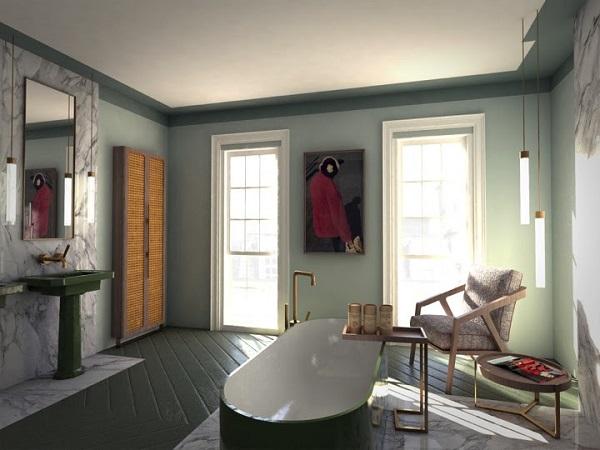 Avocado Bathroom from Boundary Space (3).jpg