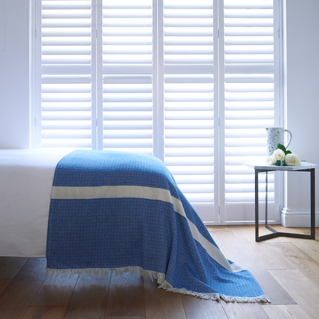 The Cotton Poet - Bed End - Henham Provence Blue.jpeg
