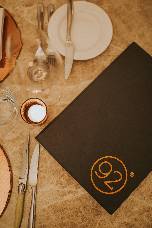 34 menu .jpg