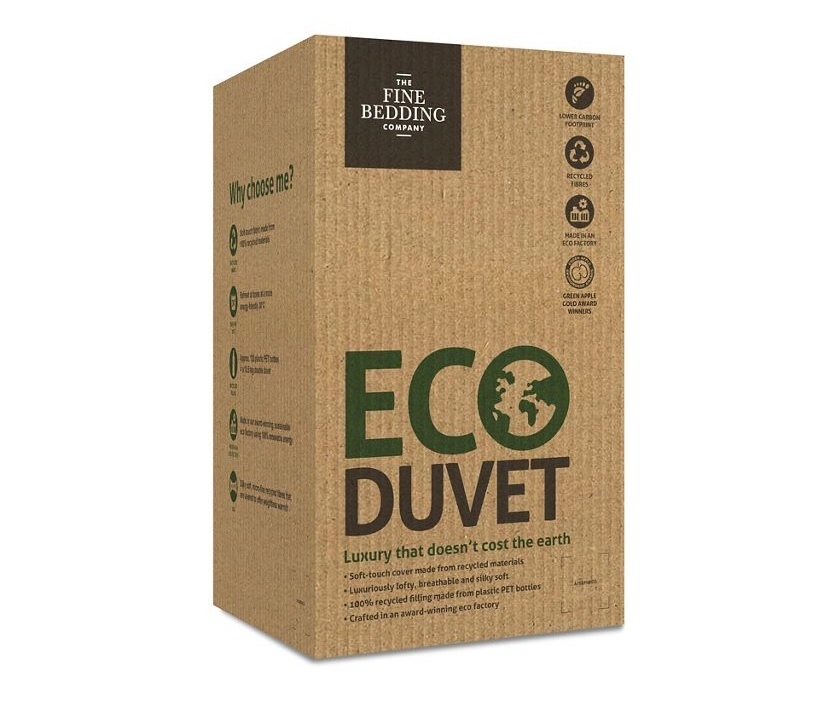 Product Review - The Eco Duvet from The Fine Bedding Company (1).jpg