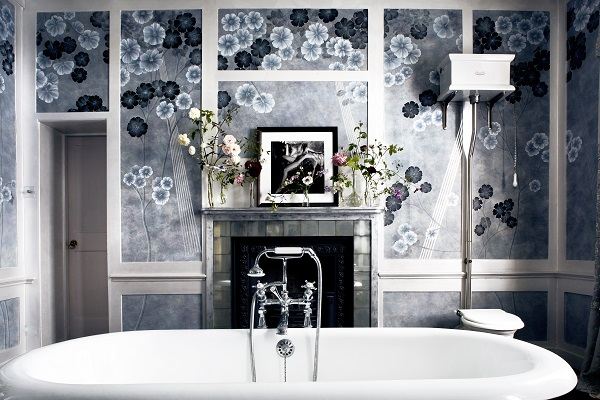 Anemones in Light Dusk Colourway Bathroom Installation. Photo by Simon Brown 5.jpg