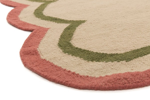 Salvesen Graham Scallop Rug (2).jpg