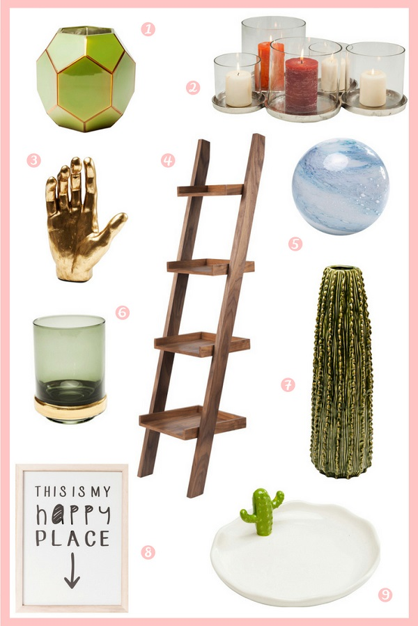 Styling a Shelfie - green and organic.jpg