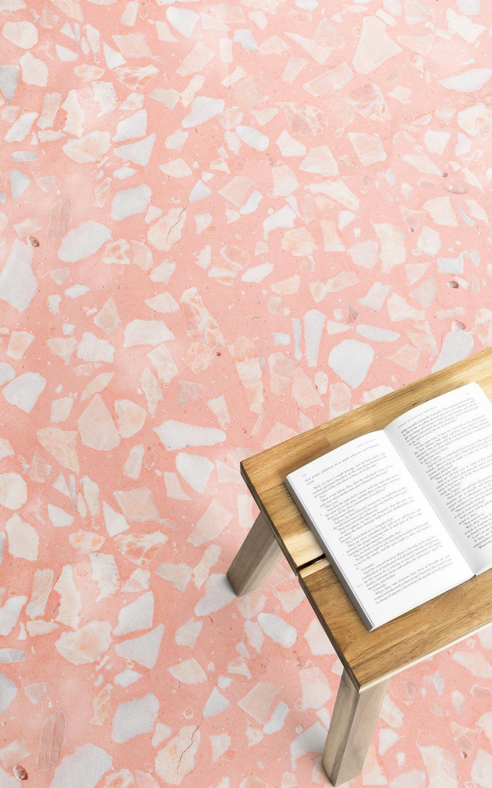Pink-Terrazzo-Lifestyle-Web.jpg