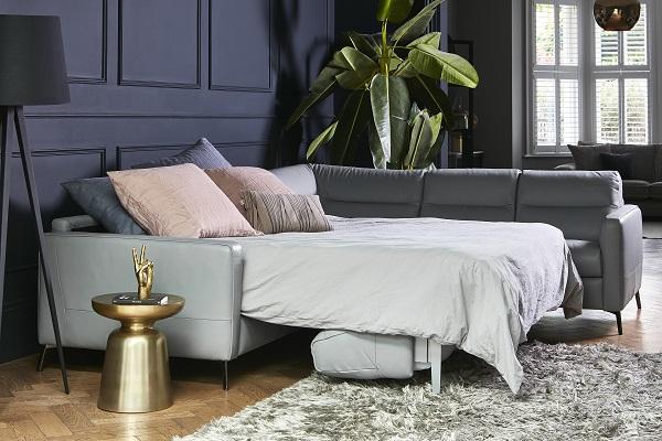 Venice Corner Sofa Bed.jpg
