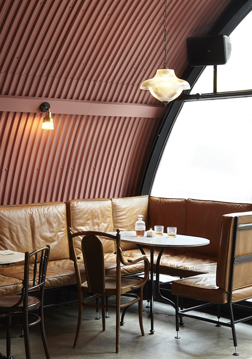 kricket-Brixton-restaurant-bar-cool-london-run-for-the-hills.jpg