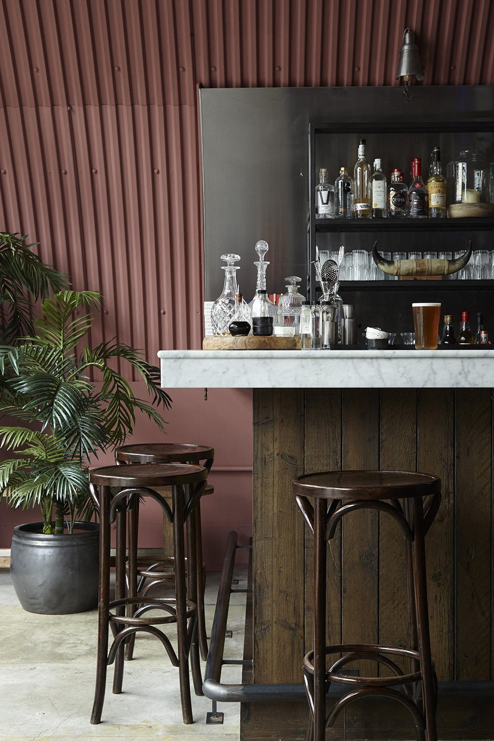 kricket-Brixton-bar-london-design-run-for-the-hills.jpg