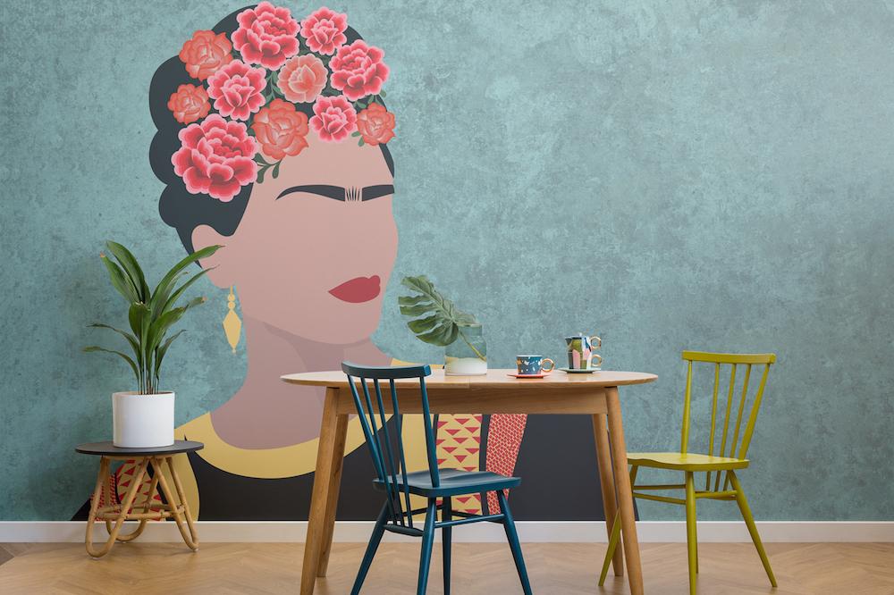 Frida-Kahlo-Lifestyle-Web.jpg