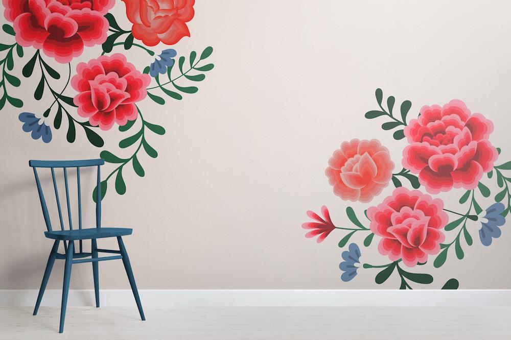 Frida-Kahlo-Cream-Chair-Shot-Web.jpg