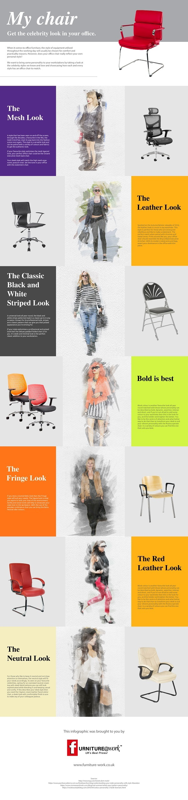 My-chair-Furniture-at-work-infographic-watercolours (3).jpg