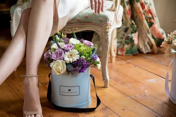 Bloom Magic Flowers [1].jpg