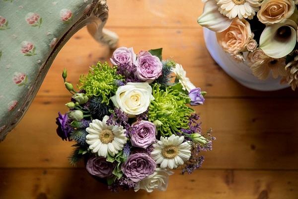 Bloom Magic Flowers [2].jpg
