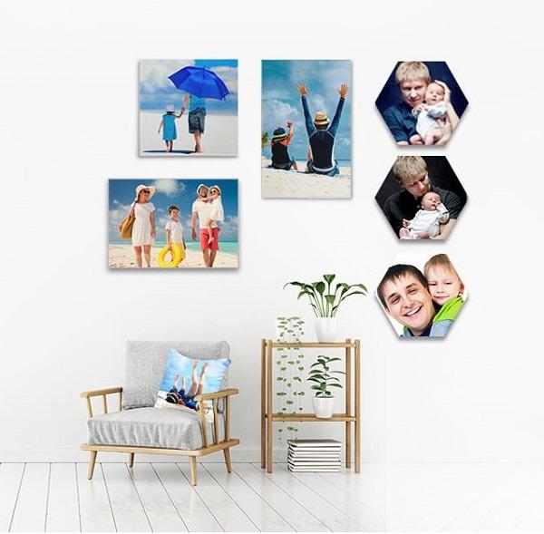Make Your Memories Larger Than Life at Canvas Chimp (3).jpg