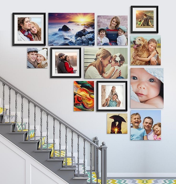 Make Your Memories Larger Than Life at Canvas Chimp (2).jpg