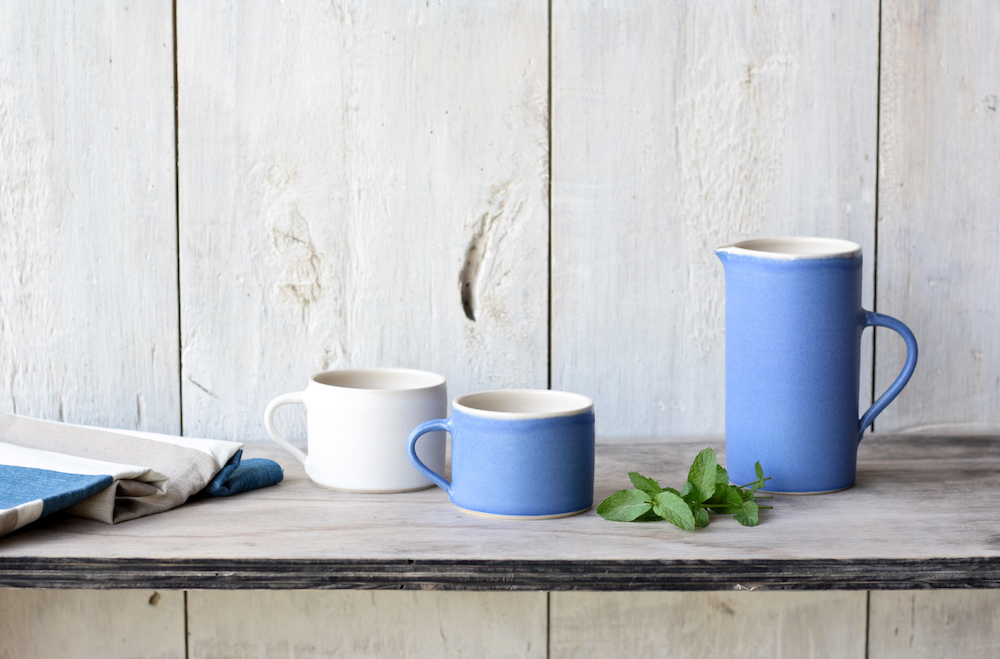 Indigo tall jug and large mugs.jpg