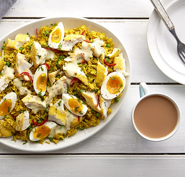 Haddock Kedgeree.jpg