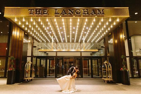 TheLangham_1.jpg