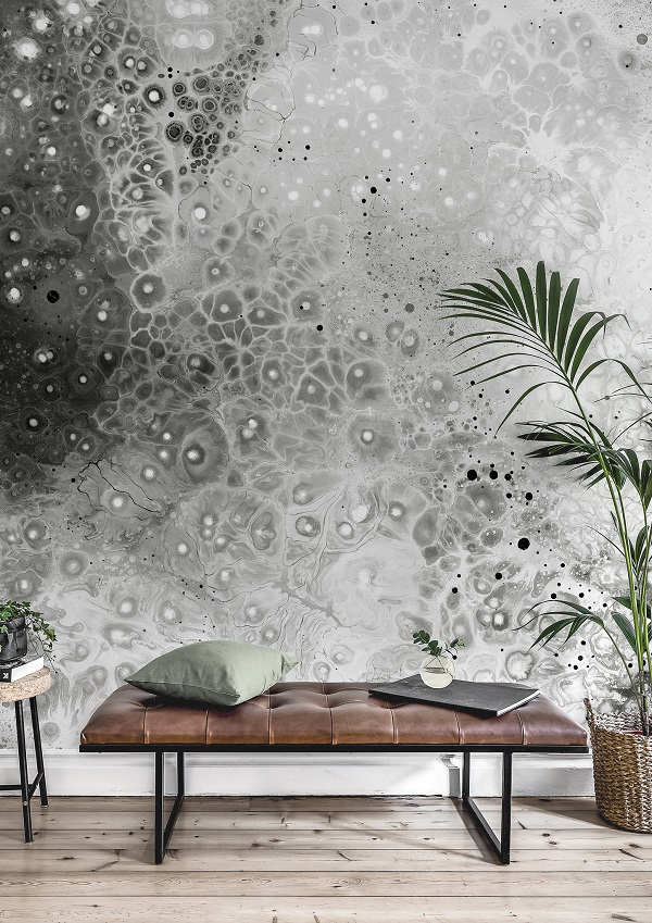 Artist Emma Lindström Launches Aura - a New Wallpaper Collection for Photowall (4).jpg