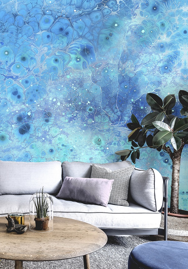 Artist Emma Lindström Launches Aura - a New Wallpaper Collection for Photowall (1).jpg