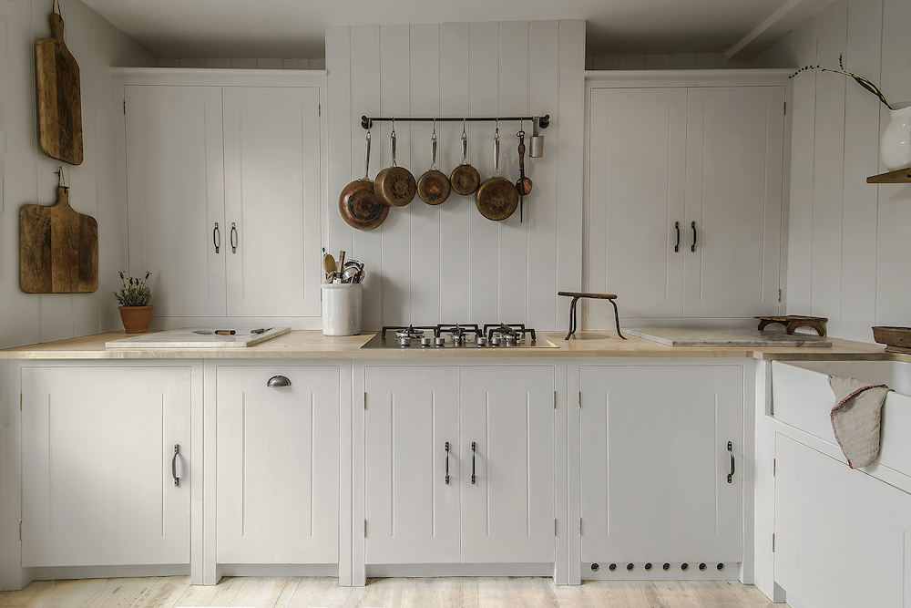 British Standard Calm and Neutral kitchen.jpg