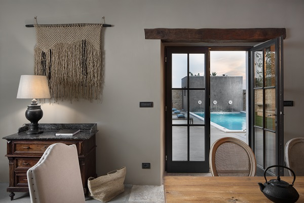 A Croatian Villa That Combines Traditional Istrian with Modern Industrial Style (3).jpg