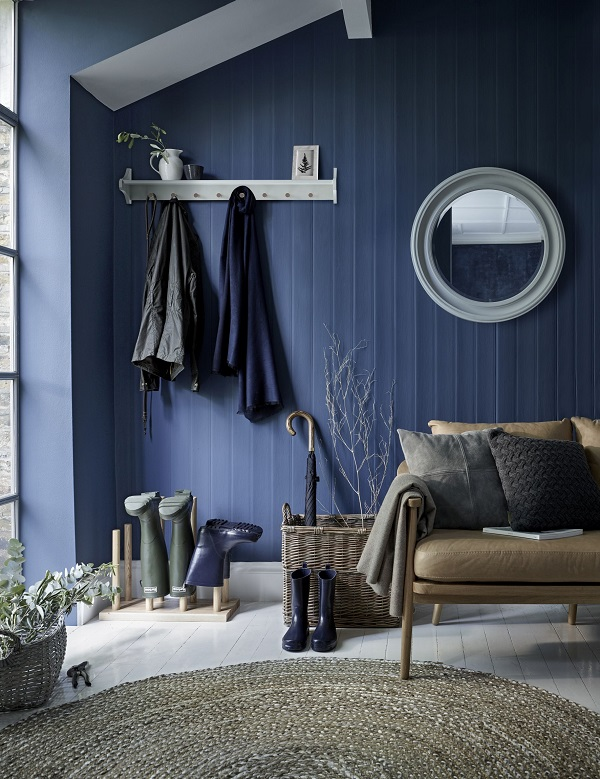 The New Croft Collection from John Lewis for a Cosy Autumnal Feel (4).jpg