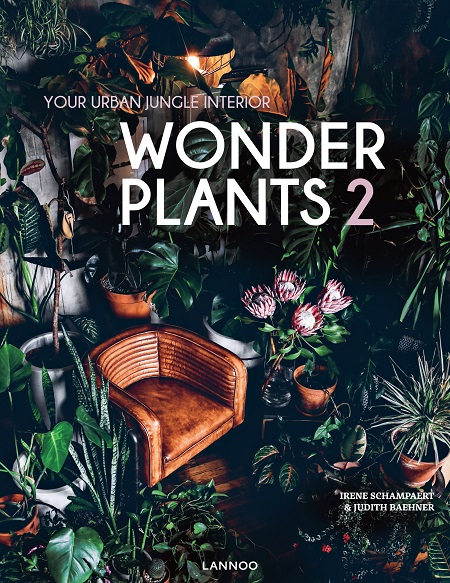 Wonderplants 2.jpg