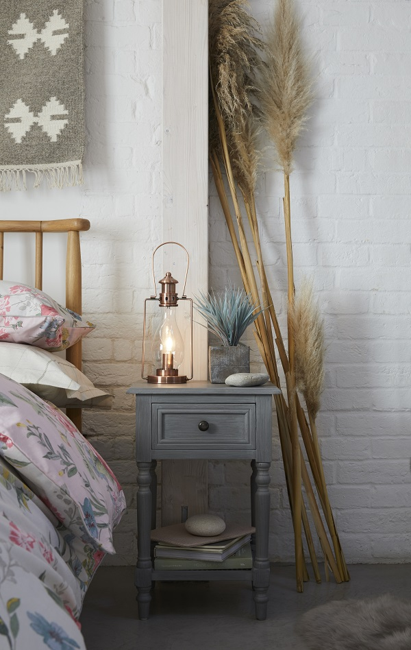 How to Fully Embrace the Hygge Trend with the Dunelm Homestead Range (4).jpg