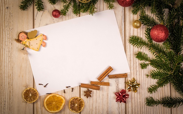 christmas-plan.jpg