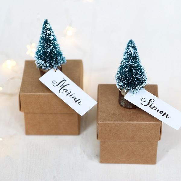 PAPER TREE Mini Christmas Tree Gift Box.jpg
