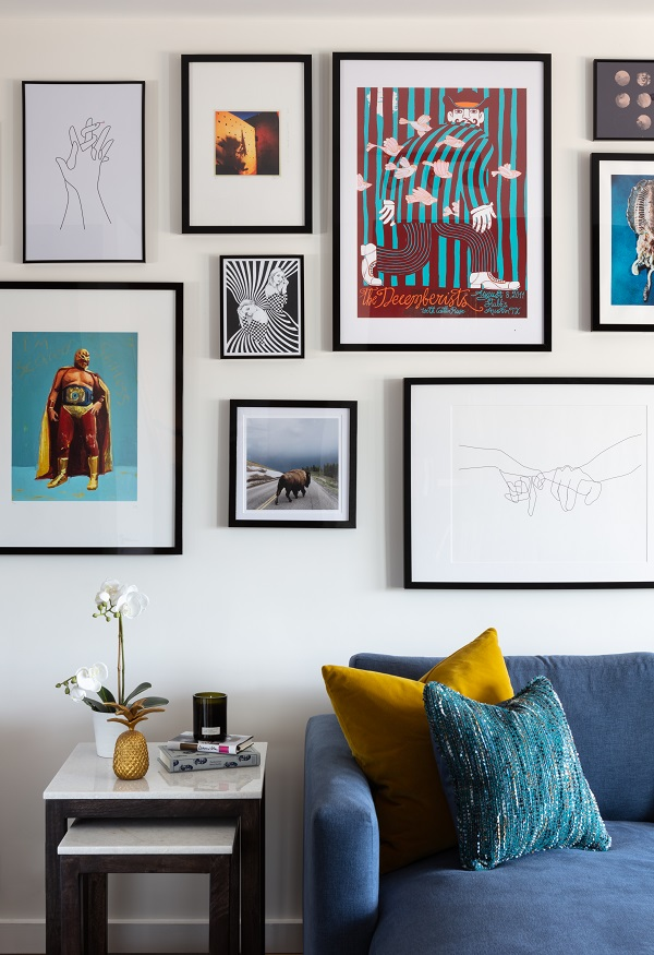 A London Home That Mixes Scandi Style with Bold Artwork (3).jpg