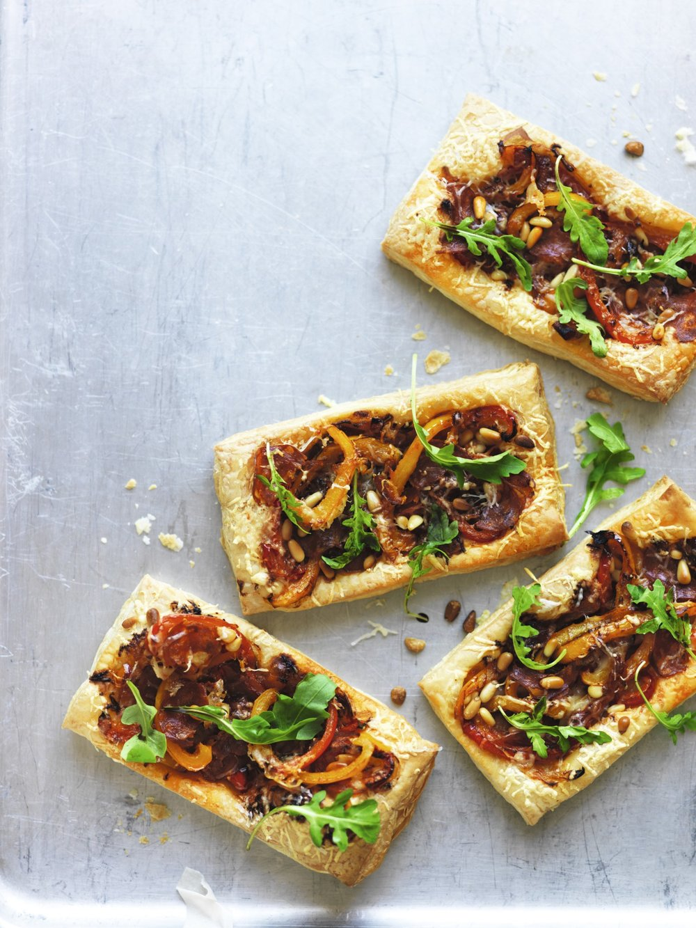 chorizo caramelised tartlets.jpg