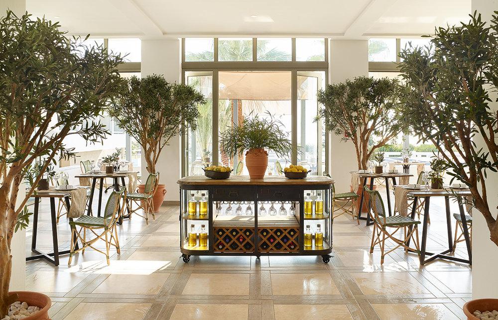 12-fine-dining-olive-restaurant-luxme-rhodos-21860.jpg